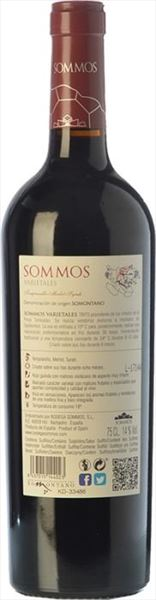 Sommos Varietales Tinto 2017 (1)